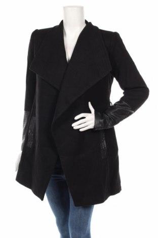 Dámsky kabát  Vero Moda