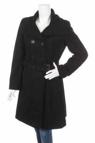Дамско палто Via Cortesa