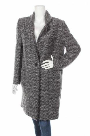 Дамско палто Zac Posen