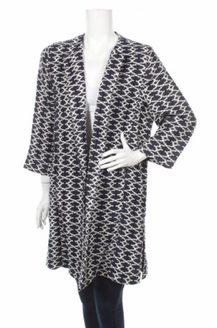 Дамско палто Ahlens