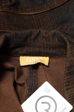 Дамско сако Biba
