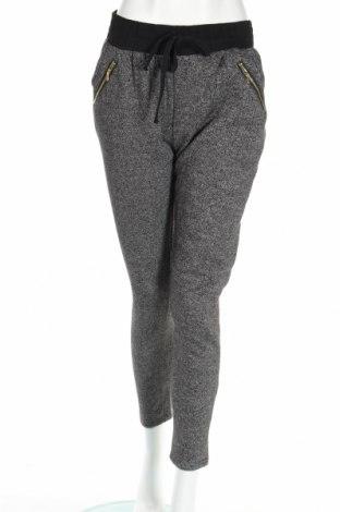 Pantaloni trening de femei