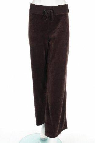 Pantaloni trening de femei New York & Company