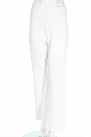 Pantaloni trening de femei Pure jill