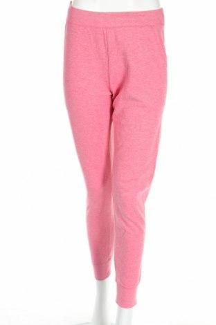 Pantaloni trening de femei Uniqlo