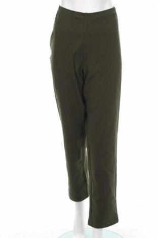 Pantaloni trening de femei Women with Control by Renee Greenstein