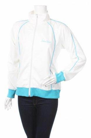 Bluză trening de femei Active Sport