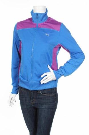 Bluză trening de femei Puma
