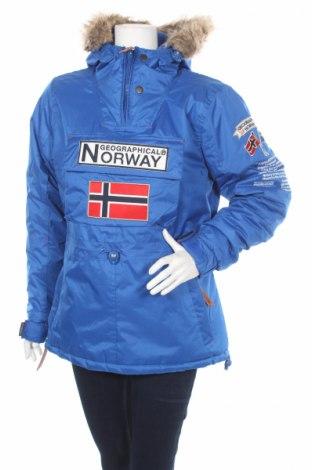 Damska kurtka sportowa Geographical Norway