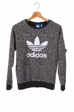 Детска блуза Adidas Originals