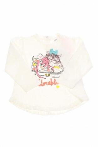 Bluză de copii Chicco