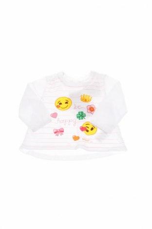 Детска блуза Emoji