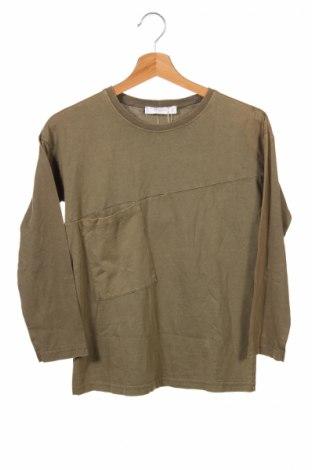 Παιδική μπλούζα Mango