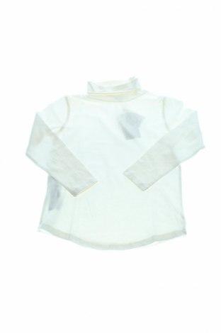 Детска блуза Mango