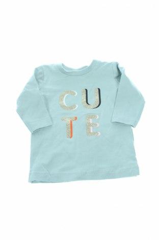 Παιδική μπλούζα Name It