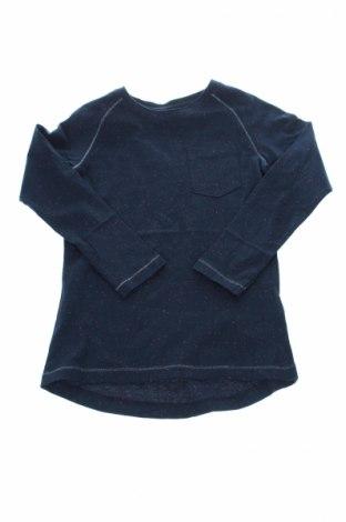 Детска блуза Name It