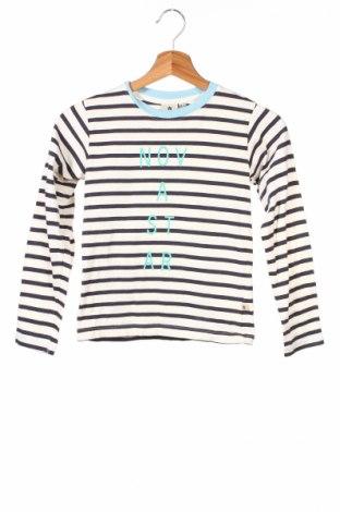 Παιδική μπλούζα Nova Star