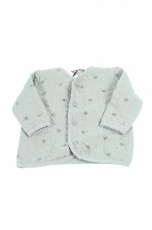 Pulover cu nasturi pentru copii Name It