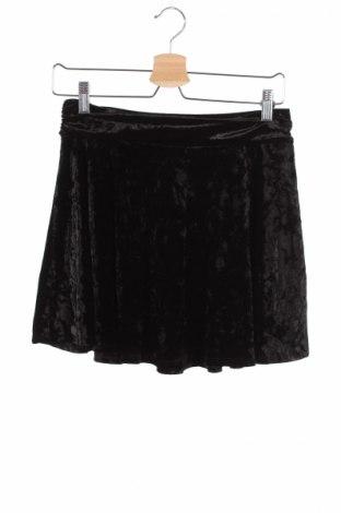 Dziecięca spódnica By&by