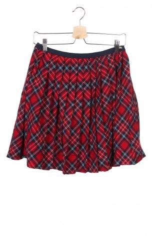 Παιδική φούστα Hampton Republic