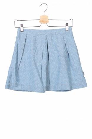 Dziecięca spódnica Lc Waikiki
