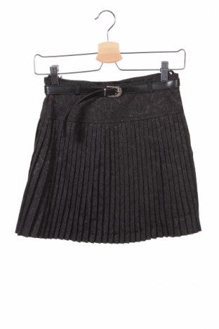 Dziecięca spódnica SEN