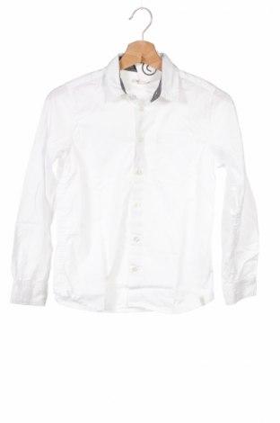 Παιδικό πουκάμισο Esprit