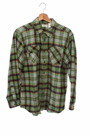 Detská košeľa  L.L. Bean