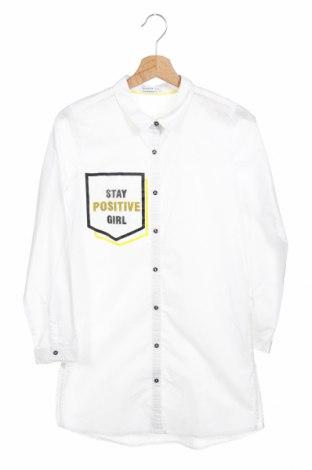 Dziecięca koszula Reserved