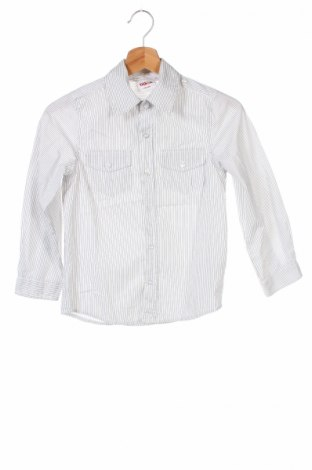 Детска риза Yigga