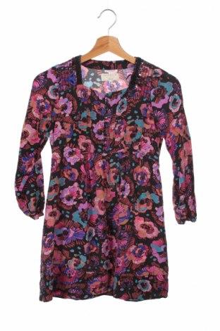 Παιδικό φόρεμα Essentiel Antwerp