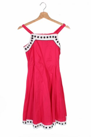 Dziecięca sukienka Lofff