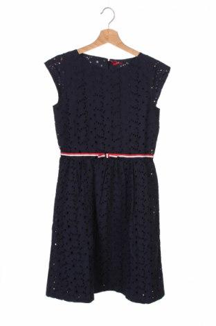 Παιδικό φόρεμα S.Oliver