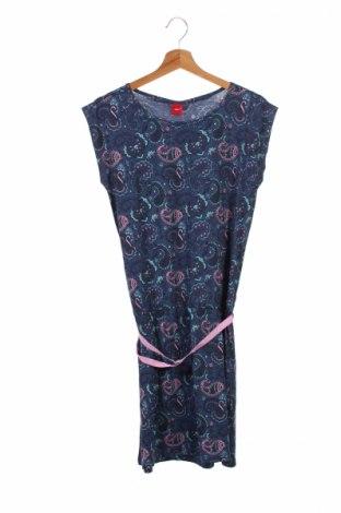 Rochie de copii S.Oliver