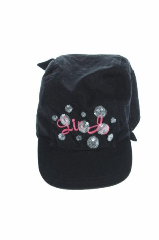 Παιδικό καπέλο Liu Jo