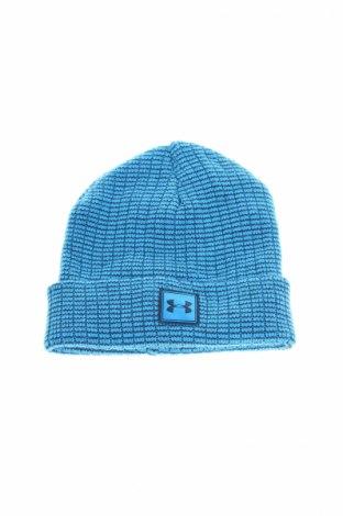 Παιδικό καπέλο Under Armour
