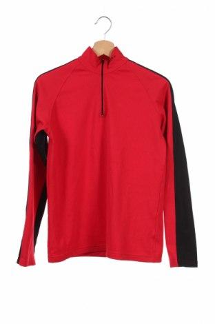 Детска спортна блуза Craft