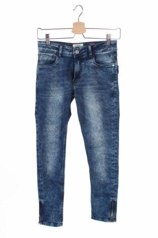 Detské džínsy  Cars Jeans
