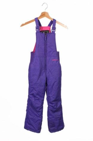 Detská kombinéza pre zimné športy  Arctix
