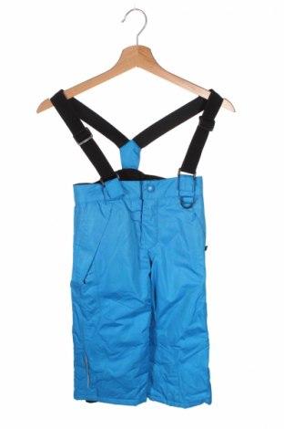 Детски панталон за зимни спортове Lupilu