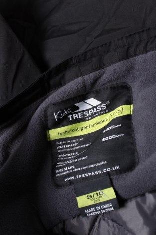 Dziecięcy kombinezon do uprawiania sportów zimowych Trespass