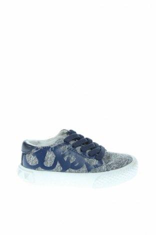 Detské topánky  Guess