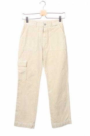 Pantaloni de copii Dkny