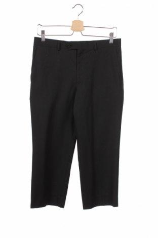 Detské nohavice  Ralph Lauren