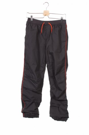Pantaloni de copii Y.F.K.