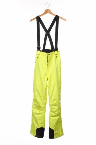 Детски панталон за зимни спортове Crane