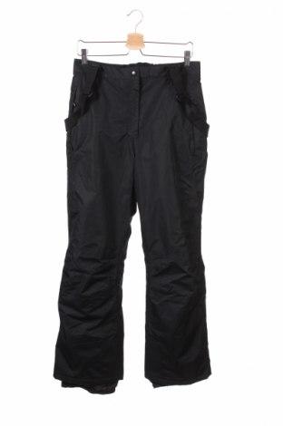 Detské nohavice pre zimné športy  Crivit