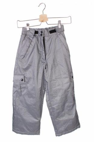 Detské nohavice pre zimné športy  F.O.G.