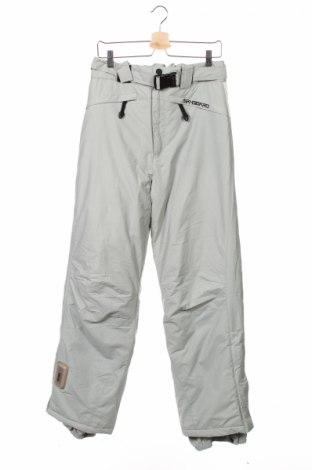 Pantaloni de copii pentru sport de iarnă Vittorio Rossi