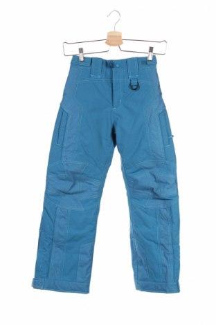 Детски панталон за зимни спортове L.L. Bean